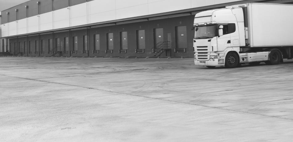 Jebkāda apjoma kravu pārvadājumi